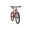 "ORBEA MX 50 27,5"" Red-Black"